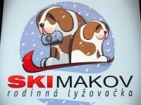 Makov - Lyžiarské stredisko Ski Makov