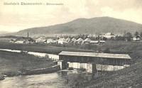 Lenora rechle 1912: Lenora rechle 1912