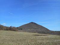 Výlet na Lipskou horu....