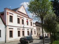 Přibyslav - Městské muzeum a infocentrum