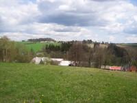 Toulky povodím Bystřice-3.Moravský Beroun a okolí