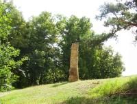 Ludéřov-Keltská svatyně