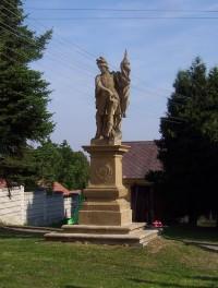 Vřesovice-zámek