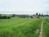 Laškov-pravěké hradiště Rmíz