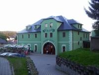 Rýmařov-pivovar a hotel Exelent-Foto:Ulrych Mir.