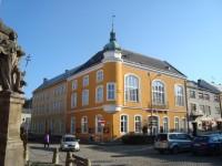 Litovel-Městský klub