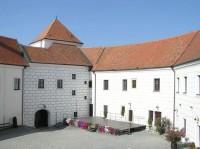 Čejkovice