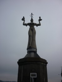 Konstanz - Kostnice