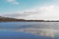 Hodonínské rybníky