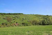 Hochberk - přírodní památka