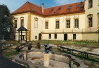 Znojmo - hrad