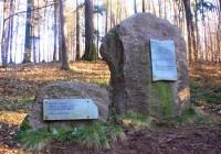 Památník Josefa Konšela 2011