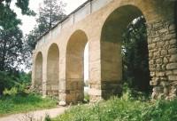Lednický akvadukt