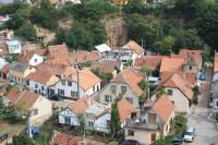 Brno - Kamenná kolonie