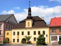 Nové Město na Moravě - Horácké muzeum