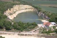 Janičův vrch