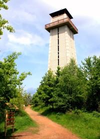 Tišnov - Klucanina