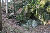 Jeskyně Spirálka