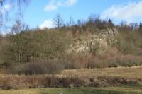 Šamalíkovy jeskyně