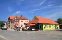 Podél Brněnské přehrady