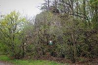 Kůlny - přírodní památka