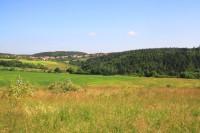 Potok Časnýř