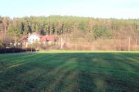 Hlásnica - archeologická lokalita