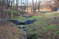 Potok Čertík