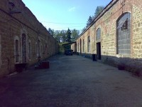 Fort č.2 Radíkov