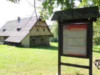 Krkonoše - Zapadlí vlastenci, Štěpánka a Prdek