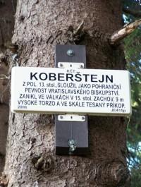 Koberštejn3