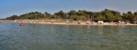 Malý průvodce pobřežím Tyrhénského moře 4