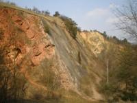 Dalejské údolí a Opatřilka