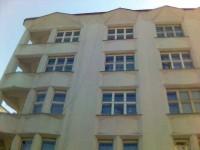 Nájemní dům Františka Hodka
