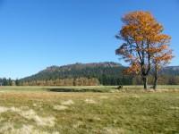 vrchol Szczeliniec Wielki a Maly (Hejšovina)