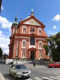 St.Boleslav