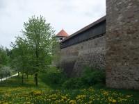 Hohenberg an der Eger,Bavorsko