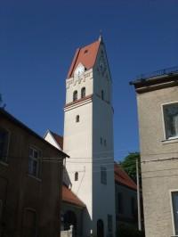 Schőnberg