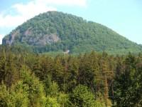 Klíč k Lužickým horám