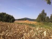 Hora Blaník