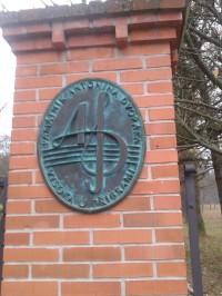 Památník Antonína Dvořáka