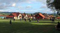 Fotbal - Chornická tradice