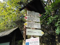 Křížem krážem Lužickými horami