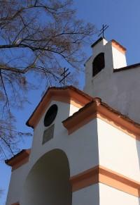 detail kaple