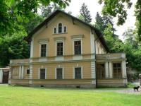 Vraclav, muzeum