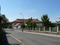 Klatovy, základní škola