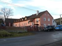 Dražovice, obecní úřad