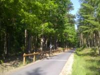 kopec na Hradečnici