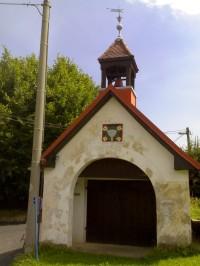 Troskovice