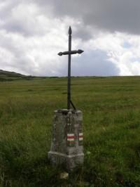 Rennerův kříž